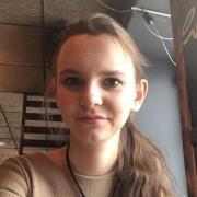 Обучение иностранным языкам в Саратове, Марина, 29 лет
