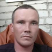 Цены на замену оконной фурнитуры, Андрей, 31 год