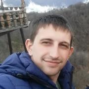 Ремонт выхлопной системы автомобиля в Краснодаре, Сергей, 26 лет