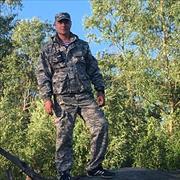 Заказать фейерверки в Омске, Степан, 31 год