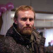 Ремонт разъема клавиатуры на ноутбуке, Олег, 32 года