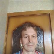 Укладка линолеума, Анатолий, 50 лет