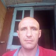 Сколько стоит установить доборы на входную дверь в Барнауле, Анатолий, 37 лет