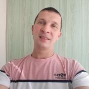 Услуги строителей в Владивостоке, Данил, 39 лет