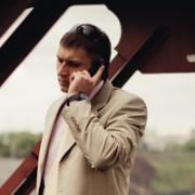 Ремонтники в Барнауле, Олег, 34 года