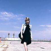 Студийные фотосессии в Самаре, Анна, 25 лет