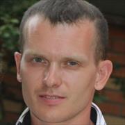 Доставка на дом сахар мешок - Выхино, Александр, 38 лет