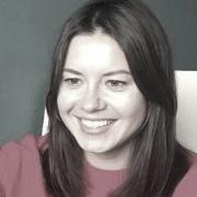 Рассылка писем по e-mail, Юлия, 36 лет