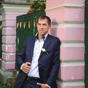 Установка батарей в квартире, Алексей, 48 лет