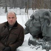 Доставка продуктов в Жуковском, Владимир, 54 года