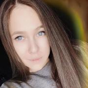 Фотографы в Томске, Дарья, 25 лет