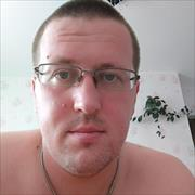 Услуги шиномонтажа в Ижевске, Олег, 32 года
