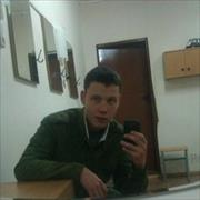 Ремонт iPhone 5s в Саратове, Владимир, 25 лет