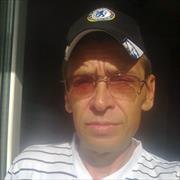 Цены на установку ванны в Набережных Челнах, Олег, 55 лет