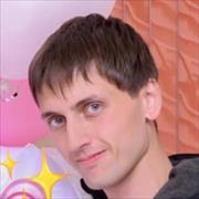 Помощники по хозяйству в Нижнем Новгороде, Александр, 30 лет