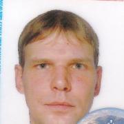 Ремонт сушильного шкафа в Саратове, Александр, 44 года