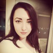Зоопсихологи в Набережных Челнах, Марина, 23 года