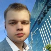 Александр Захарик, г. Москва