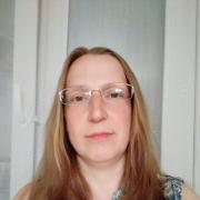 Юристы в Лобне, Анна, 38 лет