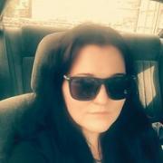 Услуги арбитражного юриста в Томске, Наталья, 32 года