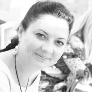Эпиляция ног, Татьяна, 40 лет