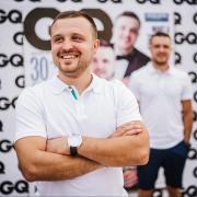 Стоимость услуг автосервиса в Краснодаре, Владимир, 32 года
