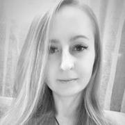 Подготовка кHSKK, Елена, 30 лет