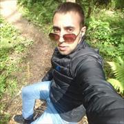 Удаление запаха в Омске, Денис, 27 лет