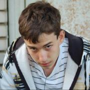 Окраска межкомнатных дверей, Антон, 24 года