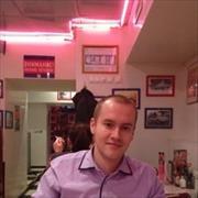 Ремонт iPhone SE, Антон, 31 год