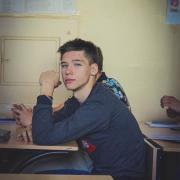 Стоимость установки драйверов в Оренбурге, Александр, 22 года