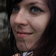 Парсинг базы данных, София, 28 лет