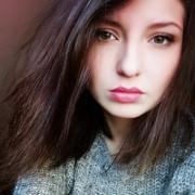 Пластические гримеры, Александра, 24 года