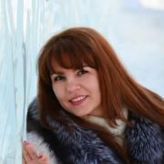 Няни-домработницы, Ирина, 46 лет