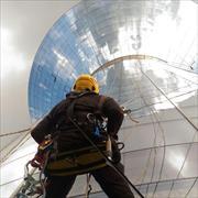 Проект производства работ на монтаж вентилируемого фасада, Игорь, 51 год