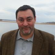 Взыскание долгов с физических лиц, Михаил, 46 лет