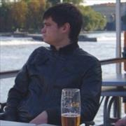 Недорогой ремонт квартир в Екатеринбурге , Андрей, 33 года