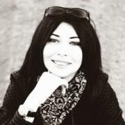 Фотосессии в Оренбурге, Эллина, 26 лет