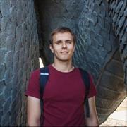 Шлагбаум автоматический - цена с установкой, Александр, 26 лет