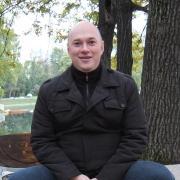 Грузоперевозки в Таджикистан, Юрий, 46 лет