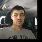 Оцифровка документов в Челябинске, Николай, 28 лет