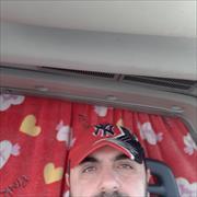 Аренда микроавтобуса по городу, Назир, 51 год