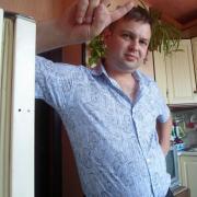 Доставка корма для кошек - Планерная, Роман, 42 года