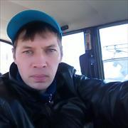 Сказкотерапия в Ульяновске, Андрей, 37 лет