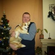 Стоимость установки драйверов в Нижнем Новгороде, Сергей, 37 лет