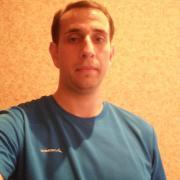 Доставка поминальных обедов (поминок) на дом в Хотькове, Павел, 29 лет