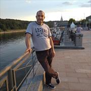 Внутренняя отделка дома, Олег, 41 год