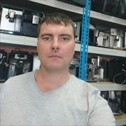 Ремонт стиральных машин smeg, Вячеслав, 42 года