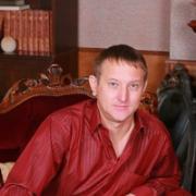 Бетонные работы в Омске, Евгений, 44 года