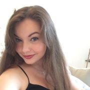 Массаж в Нижнем Новгороде, Мария, 24 года